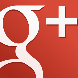 Obiščite nas na Google+