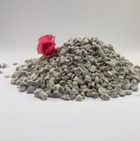 Rizelj-4-8-600x600