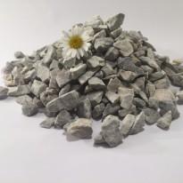 Rizelj-lomljenec-16-32-600x600